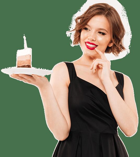M-Libertas - Torte i kolači